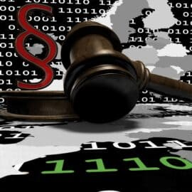 Datenschutzerklärung angepasst