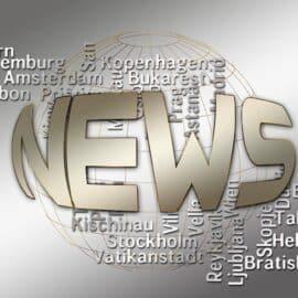 Der Famillini Newsletter – Änderungen