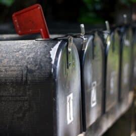 Neues Feature: Auf Newsletter direkt antworten