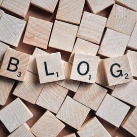 Ausgedehnte Blogrunden