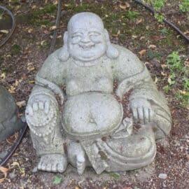 Der japanische Garten in Kaiserslautern