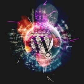 "Mein Tipp: WordPress Plugin ""WP Photo Album Plus"""